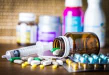 Govt CDRI Chemistry & Pharma Recruitment 2019