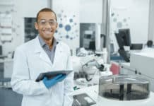 MSc Chemistry Scientist Jobs at US Pharmacopeial Convention