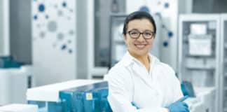 Pharma Clinical Trial Coordinator Post @ JIPMER - Rs 40,000 pm Salary