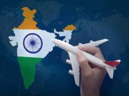 Air India Pharma Recruitment 2019 - Application Details