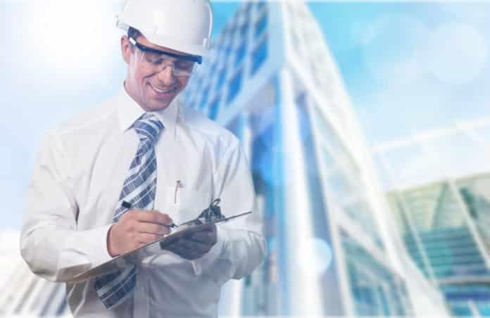 Quality Assurance Steril API Recruitment at Aurobindo Pharma