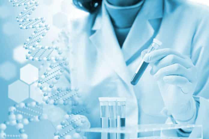 Pharmacovigilance TL Job Opening @ Cognizant - Apply