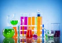 Msc & Phd Chemistry Scientist IPR @ Jubilant - Apply