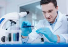 Scientist - Analytical Research Post Available @ Jubilant