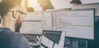 Pharma Programmer Analyst Job Opening @ Covance
