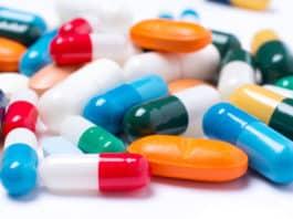 Global Pharmacovigilance Associate Job @ Apotex