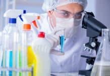 Aditya Birla Phd Research Scientist Job Opening 2019