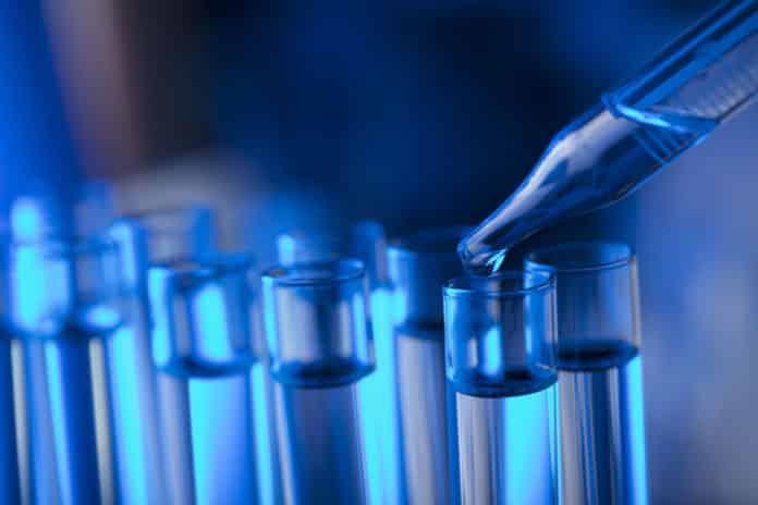 Calcutta University Chemistry Job - Research Scholar Vacancy