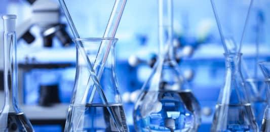 BHU Varanasi, Chemistry JRF Job Vacant - Apply Now