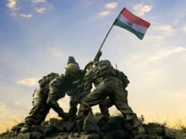Indian Army Recruitment Rally 2019 - Pharma Eligible