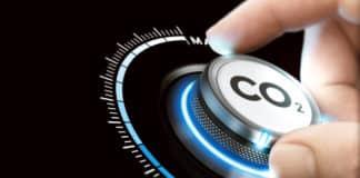 Efficient Carbon Dioxide Conversion