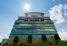 Mylan TB Drug In India