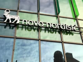 Novo Nordisk Collaborates with Noom
