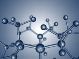 electron charge exchange mechanism