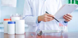 AIIMS Pharmacist Job Opening 2019- Application Details