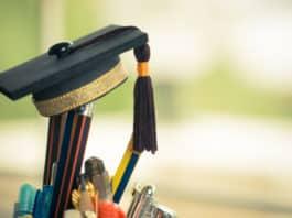 IISER Tirupati Admission to Phd Program – January 2020