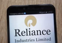 Lab Analyst Post Vacancy 2019 – Reliance Apply Now