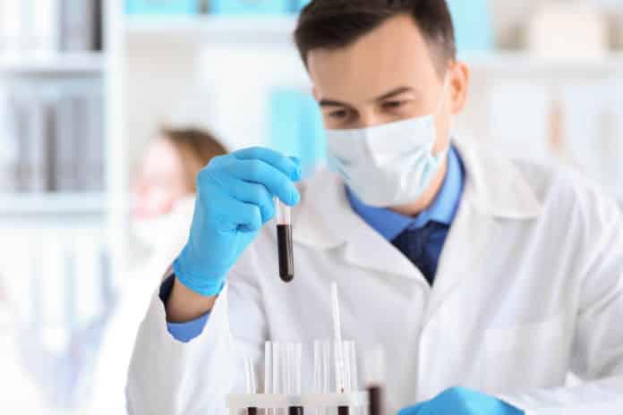 Govt Health Recruitment Board Jobs - Pharma & Chemistry Apply