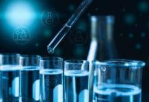 MSc Chemistry & M Pharma Job Openings at Syngene