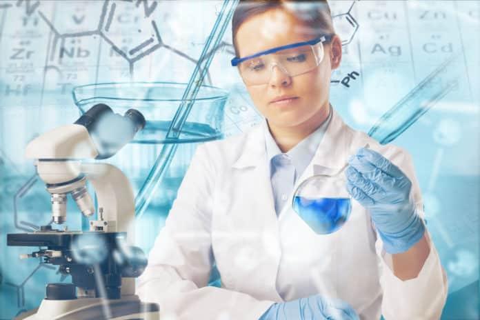 Teva Chemical Researcher Post Vacancy - Apply