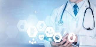 West Bengal Health Recruitment Board 2019 - Pharma Apply