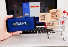 Flipkart Pharma Careers 2019 - Health & Wellness Associate Job