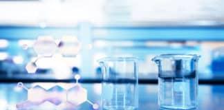 Bsc Chemistry Production Executive Job @ Johnson & Johnson