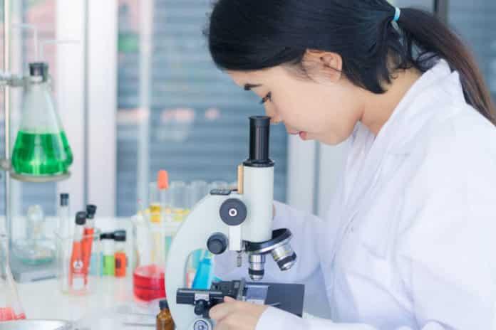 Amity University Chemistry PA Vacancy 2019 – Apply Now