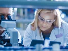 Msc Analytical Chemist Job Opening @ PI Industries