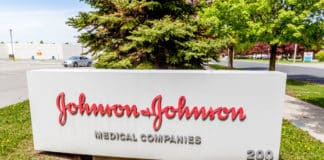 Phd Pharmacology Scientist Job Opening @ Johnson & Johnson