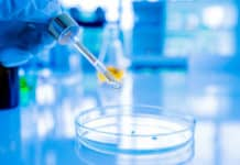 CSIR-NEERI Project Assistant Post – Chemistry Candidates Apply Now