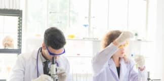 Govt ONGC-MRPL Trainee Chemist Jobs - BSc Candidates Apply