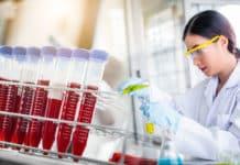 IACS Kolkata Chemical Science Job Opening 2019