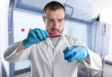 Pharma Lead Scientist Post Vacancy @ Ferring