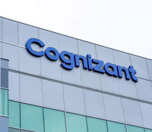 Cognizant Pharmaceutical Science Executive Job 2019