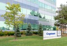 Cognizant Pharmaceutical Science Associate Project Jobs 2019