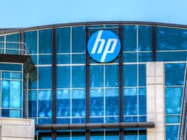 Hewlett-Packard Chemistry Careers 2019 - Patent Analyst Recruitment