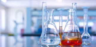 Madurai Kamaraj University JRF Post - Chemistry Candidates Apply