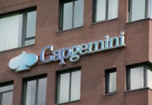 Capgemini B.Pharma Recruitment 2019 - US Healthcare Project Job