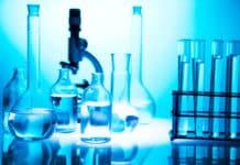 20 Chemistry Research Associate Openings at Jubilant Life Sciences Ltd