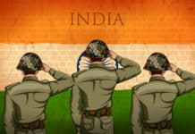 Latest Pharma Job Opportunities at Indian Army