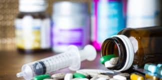 Drug Discovery Intelligence Job Opening @ Syngene
