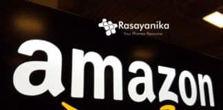 Amazon Pharma Jobs 2019 - Pharmacist Vacancy