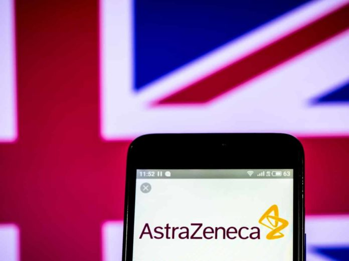 AstraZeneca to Distribute Sun-Pharma drugs
