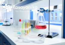 E&Y Chemistry Job - Chemistry Regulatory Compliance Job