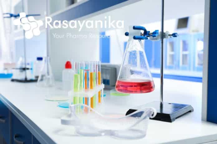 E&Y Chemistry Job - Chemistry Regulatory Compliance Job