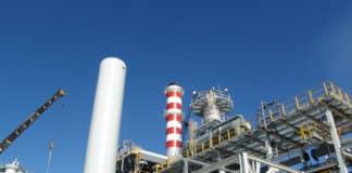 Enzymes As Hydrogen Fuel