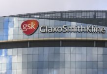 GSK to sell two vaccines to Bavarian-Nordic