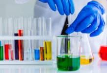 University of Hyderabad Chemistry Jobs - JRF Job Opening