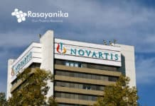 Novartis Pharma Job Opening - Medical Safety & Reporting Specialist